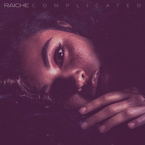 Raiche Complicated
