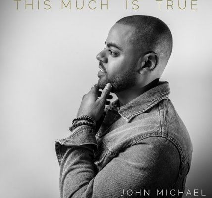 John Michael This Much is True
