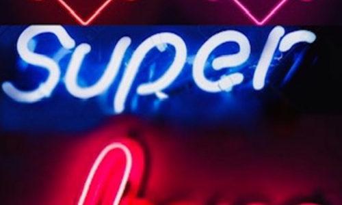 Musiq Soulchild Meelah Super Love