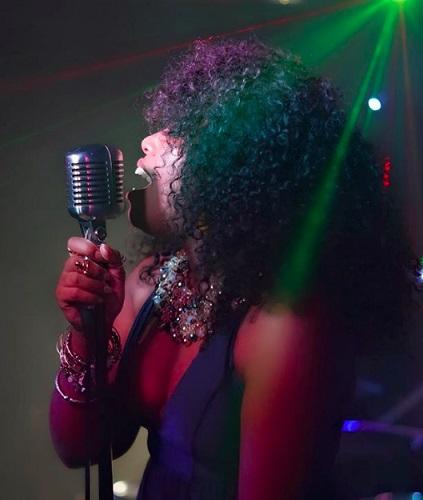 New Video: Bonita Jalane – Magnet
