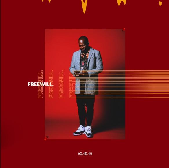 New Music: Freewill – Faithful