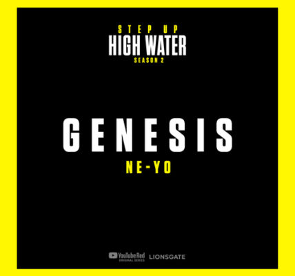 Ne-Yo Genesis