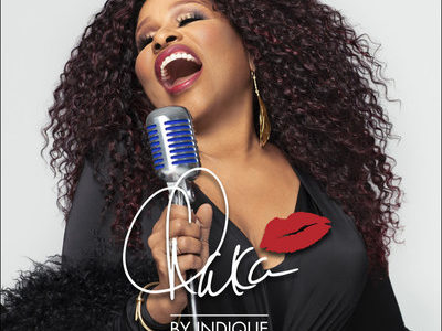 Chaka by Indique