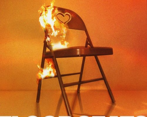Corey Latif Lo Boii Floor Seats