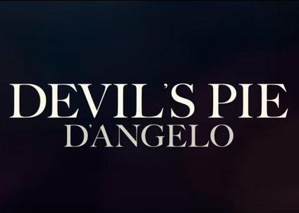 DAngelo Devils Pie Documentary
