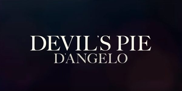 DAngelo Devils Pie Documentary