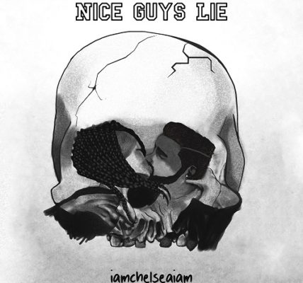 IAmChelseaIAm Nice Guys Lie