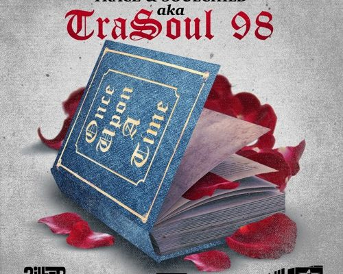 Musiq Soulchild Trace Slum Village Tra Soul 98 Once Upon a Time