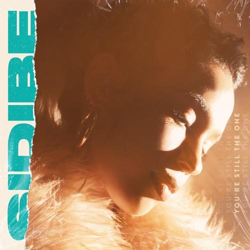 Sidibe Still the One Shania Twain Remake