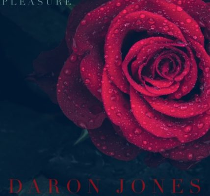 Daron Jones 112 Pleasure