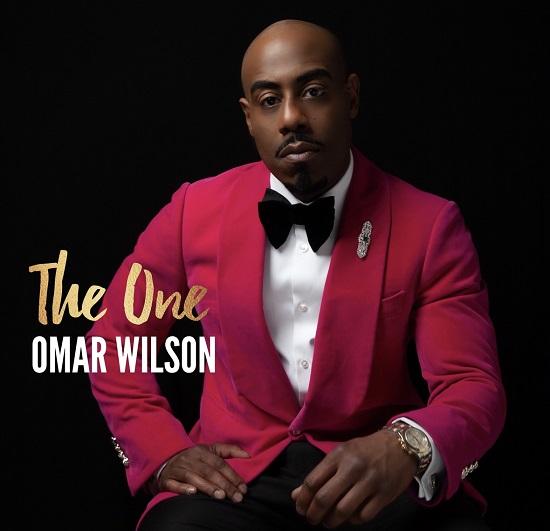 Omar Wilson The One