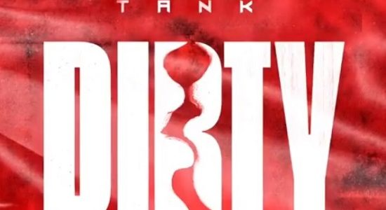 Tank Chris Brown Dirty Remix