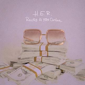 HER Racks