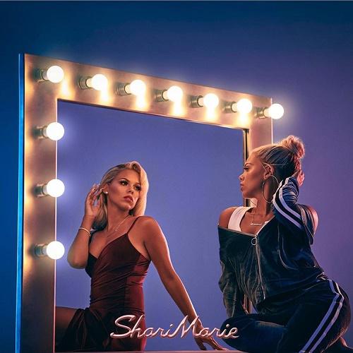New Music: Shari Marie – Reflection (Stream)