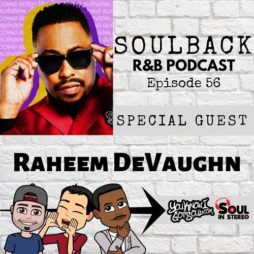 raheem devaughn soulback