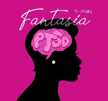 Fantasia PTSD