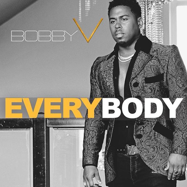 bobby v everybody