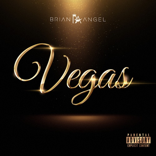 brian angel vegas
