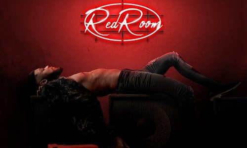 jhowell red room
