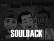soulback episode 68