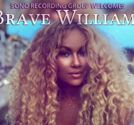 Brave Williams 2019