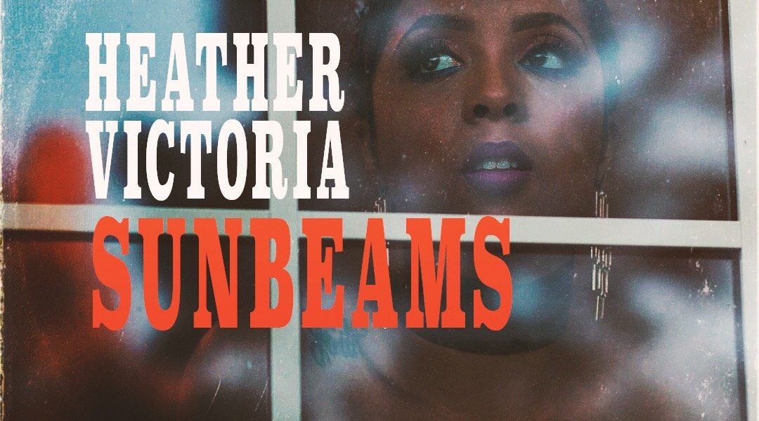 Heather-Victoria-Sunbeams
