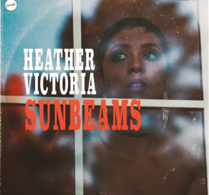 Heather-Victoria-Sunbeams