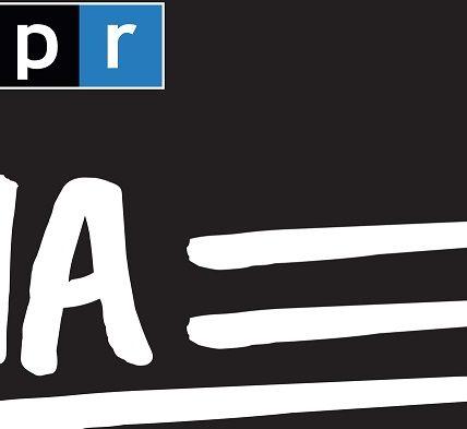 NPR 1A Logo