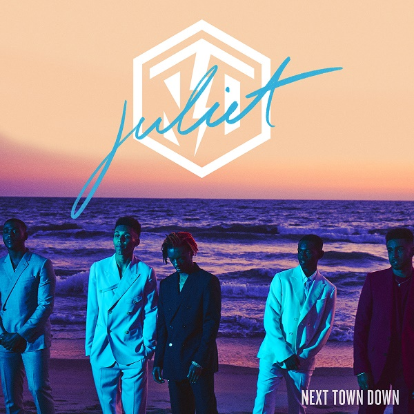 Next-Town-Down-juliet