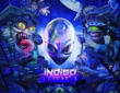 chris-brown-indigo-extended