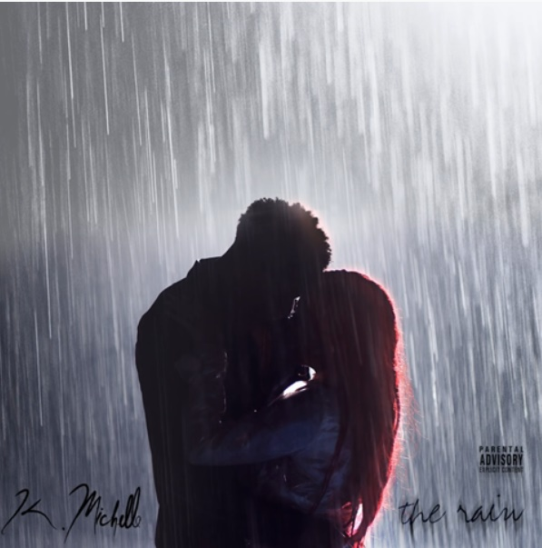 kmichelle the rain
