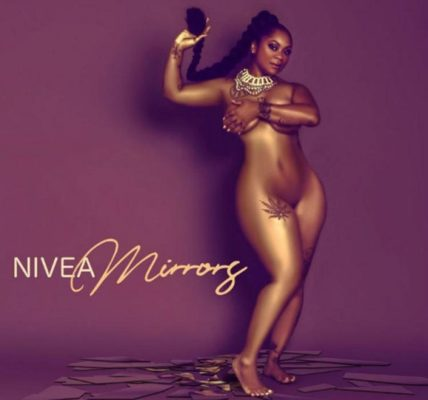 nivea mirrors