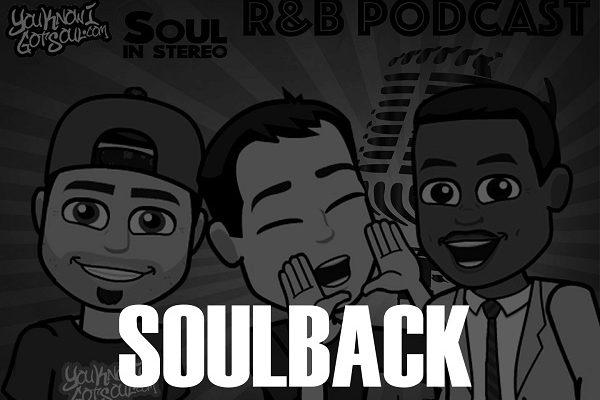 soulback episode 71