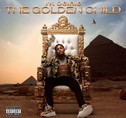 yk-osiris-golden-child