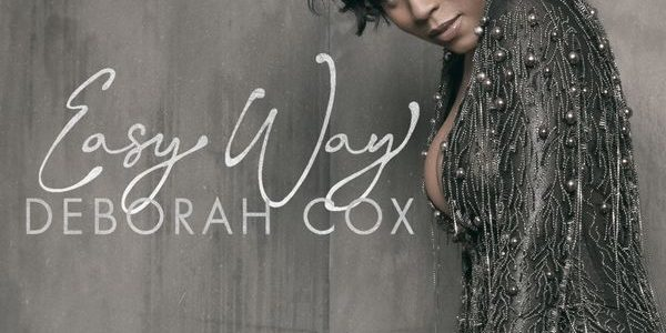 Deborah Cox Easy Way