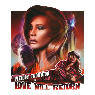 melody-thornton-love-will-return