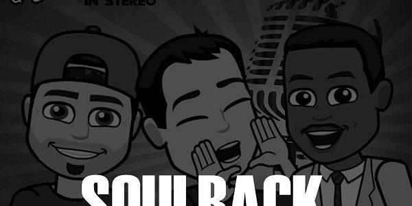 soulback episode 74