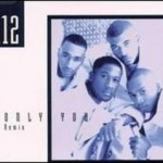 """Classic Vibe: 112 """"Only You"""" Remix featuring the Notorious B.I.G. and Mase (1996) (Produced by Stevie J.)"""