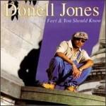 "Classic Vibe: Donell Jones ""Knocks Me Off My Feet"" (1996)"