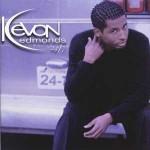 "Classic Vibe: Kevon Edmonds ""24-7"" (1999)"