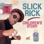 "Classic Vibe: Slick Rick ""Children's Story"" (1988)"