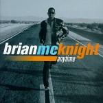 "Classic Vibe: Brian McKnight ""Anytime"" (1997)"