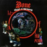 """Classic Vibe: Bone Thugs N Harmony """"First of the Month"""" (1995)"""