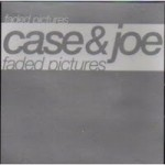 """Classic Vibe: Case """"Faded Pictures"""" featuring Joe (1999)"""
