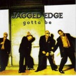 """Classic Vibe: Jagged Edge """"I Gotta Be"""" (1997)"""