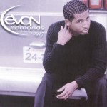 "Editor Pick: Kevon Edmonds ""A Girl Like You"" featuring Babyface"