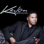 """Upcoming Album: Kevon Edmonds """"Who Knew"""" and New Single """"Oh"""""""