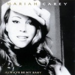 "Classic Vibe: Mariah Carey ""Always Be My Baby"" (1996) (Produced by Jermaine Dupri)"