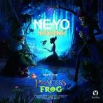 New Video: Ne-Yo - Never Knew I Needed (Produced by Chuck Harmony)