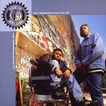 """Classic Vibe: Pete Rock & CL Smooth """"They Reminisce Over You (T.R.O.Y.)"""" (1992)"""